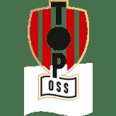 Logo: FC Oss