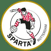 Sparta Roterdã
