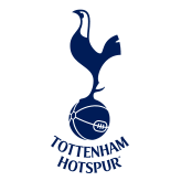 Icon: Tottenham