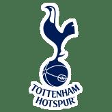 Symbol: Tottenham Hotspur