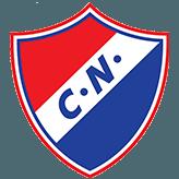 Se Le Fueron Encima Aficion De Chivas Critico A Oribe Peralta Onefootball