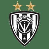 Independiente Valle