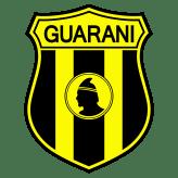 Clube Guarani Assunção