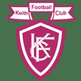 Icon: Keith