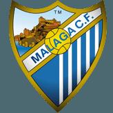 Logo: Málaga