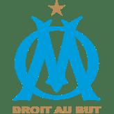 Logo : Marseille