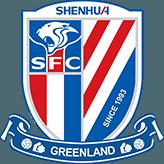 FC Shanghai Shenhua