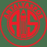 Symbol: Antalyaspor