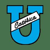 Logo: Universidad Católica