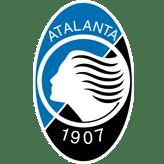 Symbol: Atalanta Bergamo