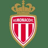 Symbol: AS Monaco