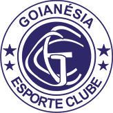 Goianésia EC GO