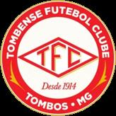 Tombense