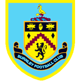 Icon: Burnley