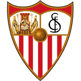 Icon: Sevilla