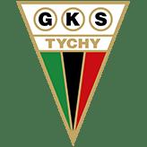GKS Tichy71