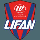 Chognqing Lifan FC