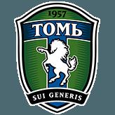 FC Tom Tomsk
