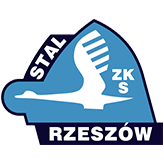 ZKS Stal Rzeszow