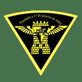 Icon: Moura