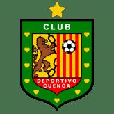Logo: Deportivo Cuenca