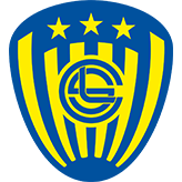 Clube Desportivo Luqueno