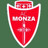 Symbol: AC Monza