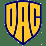 FC Dac 1904 Dunajska Streda