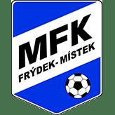 Fotbal Frydek Mistek