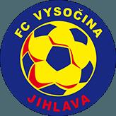 FC Vysocina Jihlava