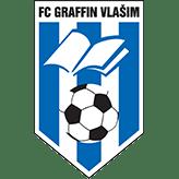 FC Sellier & Bellot Vlasim