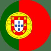 Symbol: Portugal