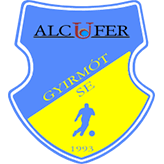 Gyirmot FC Gyor