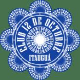 12 de Outubro de Itaugua