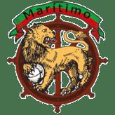 Logo: Marítimo
