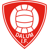 Dalum IF