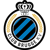 Logo: Club Brugge
