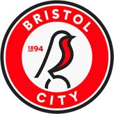 Icon: Bristol City