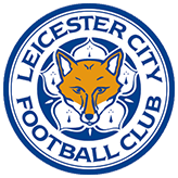 Icon: Leicester City