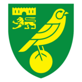 Symbol: Norwich City
