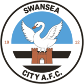 Icon: Swansea City