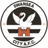 Logo : Swansea