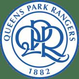 Icon: QPR