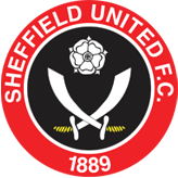 Icon: Sheffield United