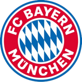 Icon: Bayern Munich