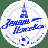 Zenit Izhevsk Onefootball