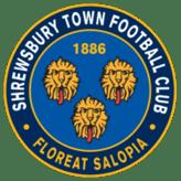 Icon: Shrewsbury Town