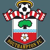 Icon: Southampton