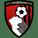 Symbol: AFC Bournemouth