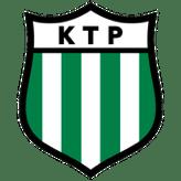 FC KTP Kotka